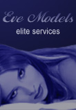 Elite Escorts